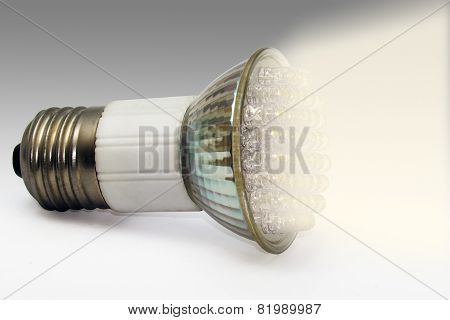 Diode Bulb Light