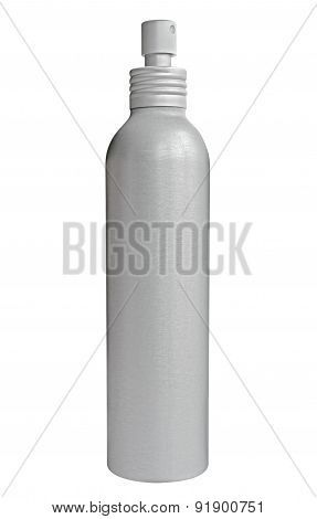 Metal Bottle