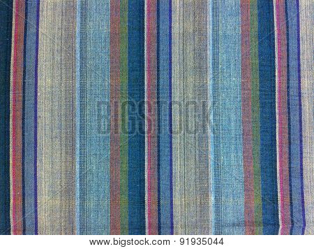 fabric plaid Cotton abstract background