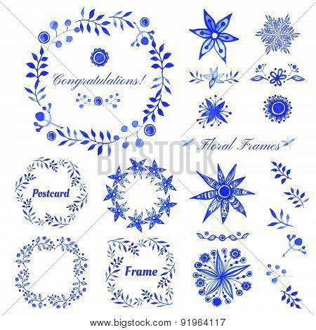 Art, Background, Banner, Beautiful, Botanical, Bouquet, Branch, Brush, Curl, Curve, Decoration, Desi