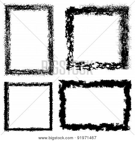 Set of elements