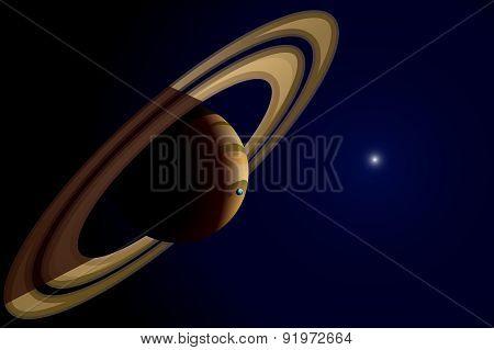 planets set13