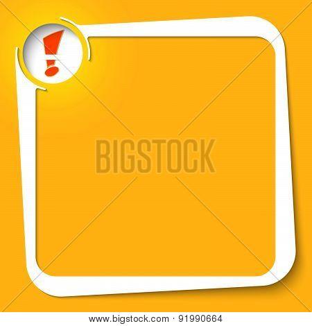 Vector White Box