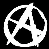 picture of anarchists  - the Punk  - JPG