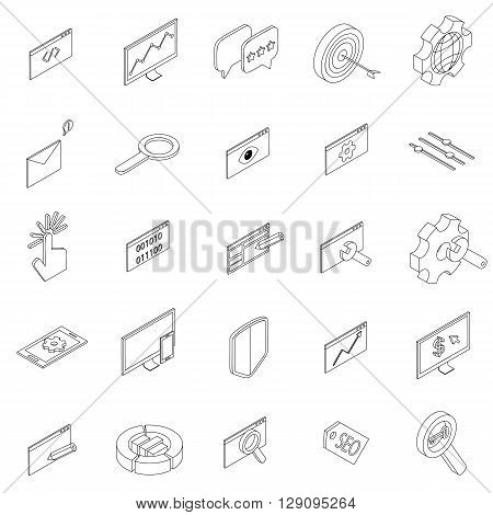 SEO icons set. SEO icons. SEO icons art. SEO icons web. SEO icons new. SEO icons www. SEO icons app. SEO icons big. SEO set. SEO set art. SEO set web. SEO set new. SEO set www. SEO set app. SEO set big