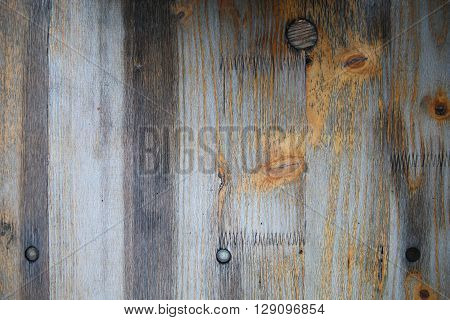 Wooden plank for your next project. HQ