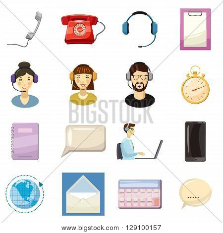 Call center icons set.  Call center icons. Call center icons art. Call center icons web. Call center icons new. Call center icons www. Call center icons app. Call center icons big. Call center set. Call center set art. Call center set web. Call center set