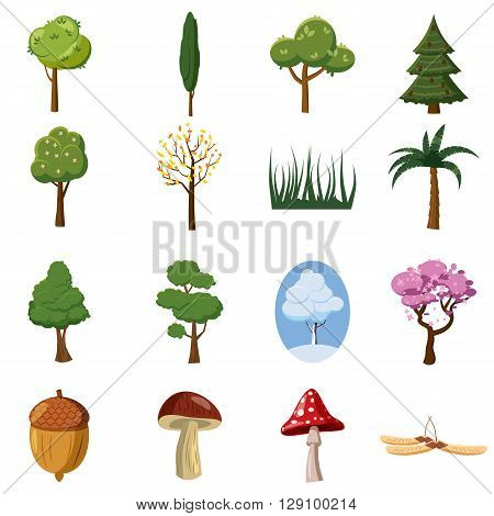 Forest icons set. Forest icons. Forest icons art. Forest icons web Forest icons new. Forest icons www. Forest icons app. Forest icons big. Forest icons app. Forest set. Forest set art. Forest set web. Forest set new. Forest set www. Forest set app. Forest