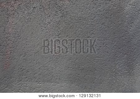 Grey Bumpy Concrete Wall Texture For Designer