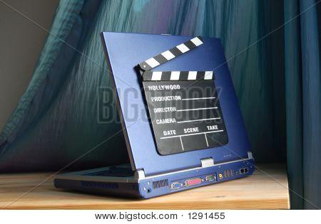 Computer Filme
