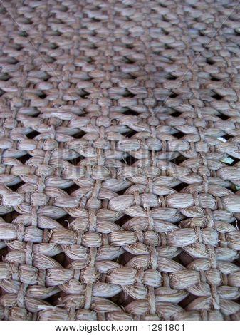 Fiber Carpet 02