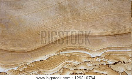 Natural Granite Slab Stone Background Texture.