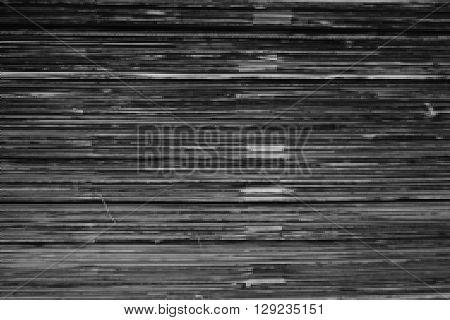 abstract stack of carton for background used