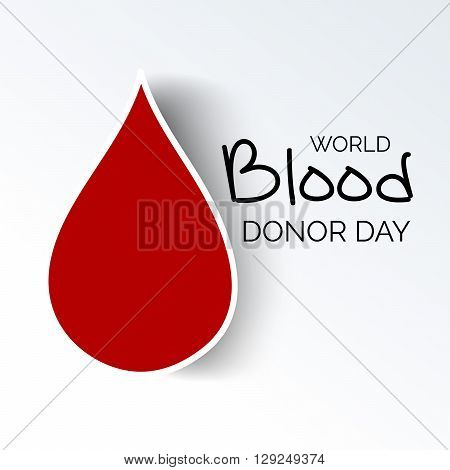 Blood Donor Day_9_may_06