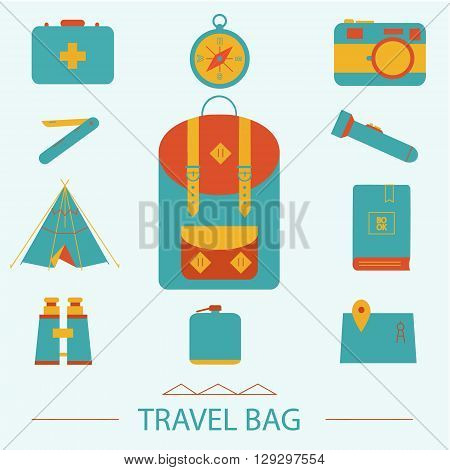 Icons_travel_bag_colour.eps
