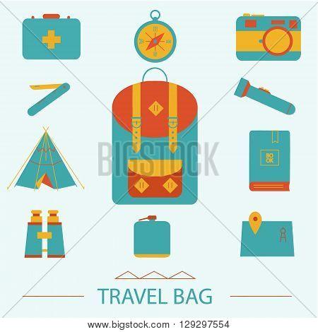 Icons_travel_bag_colour.eps