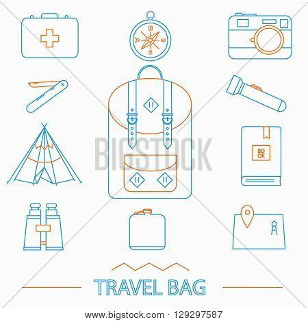 Icon_travel_bag_lines.eps