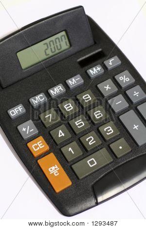 2007Calculator