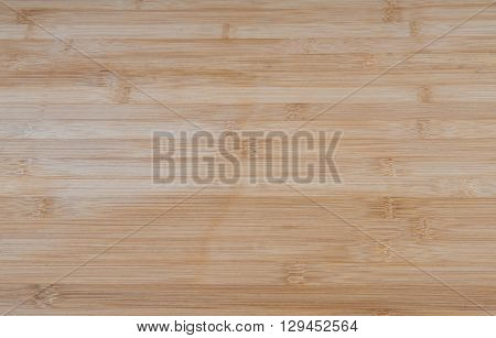 Old vintage brown wooden abstract background surface