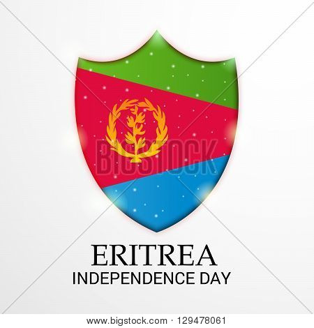 Eritrea Independence Day_07_mayl_13