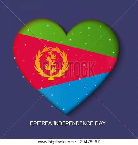 Eritrea Independence Day_07_mayl_15