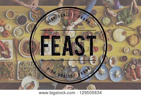 Health Food Good Food Wellness Diet Concept