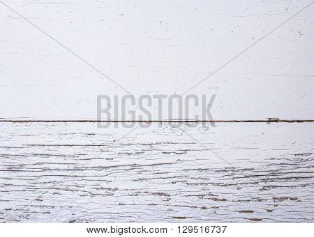 Hi res white wooden texture with natural patterns