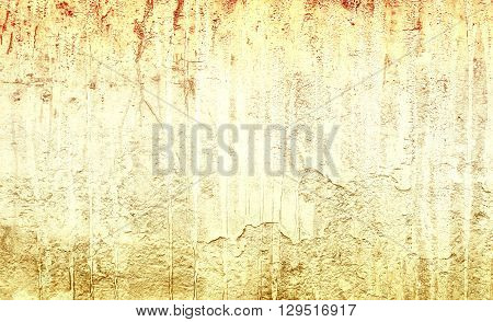 hi res grunge cement texture and old backgrounds for design - vintage tone