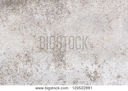 Hi res white concrete textures and backgrounds for any design