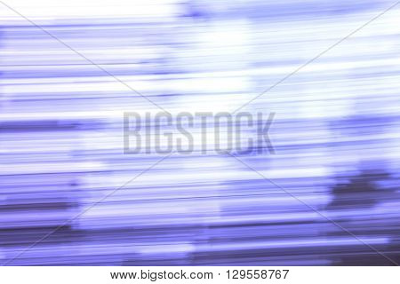 Abstract unusual blue background, beautiful ultramarine backdrop