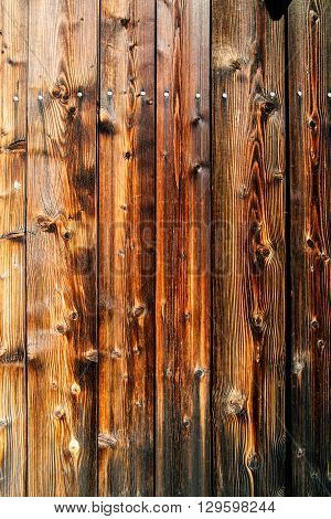 old wood texture with knot. background for your design