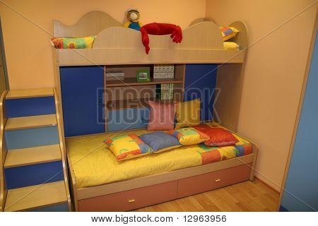 playroom 6