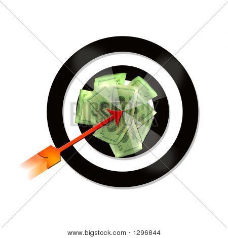 Targetmoney
