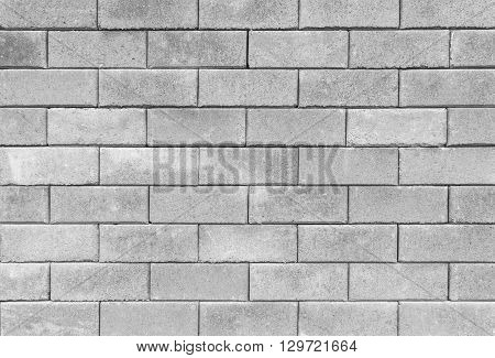 Abstract surfaces brick wall background pattern wallpaper landscape architecture.