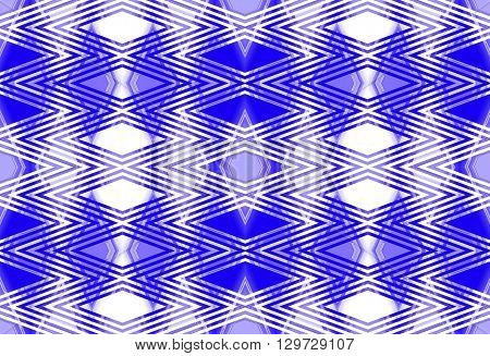 Geometrical patterns symmetrical parameters The picture shows the geometrical patterns mainly with symmetrical divisions and parameters.