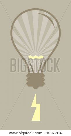 Lightbulb6