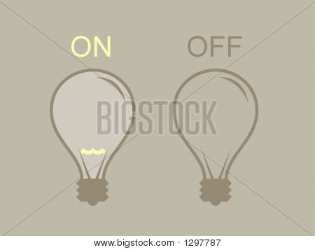 Lightbulb8