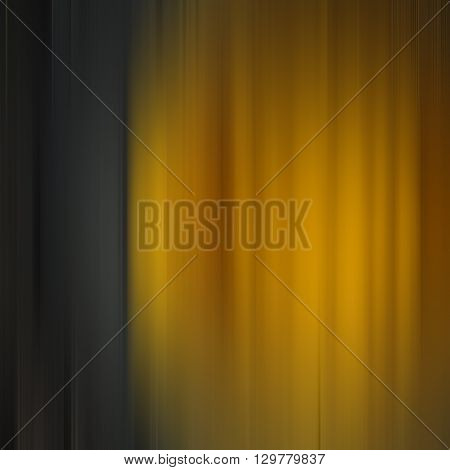 Abstract digital background color diagonal lines