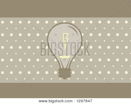 Lightbulb9