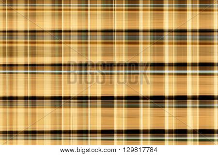 Yellow Pattern abstract of graphic streaks background for backdrop design.