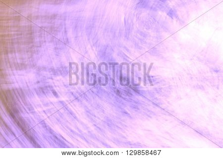 Abstract unusual purple background, beautiful ultramarine backdrop