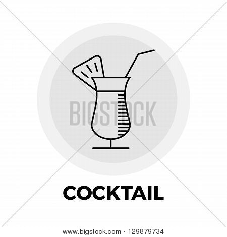 Cocktail Icon Vector. Cocktail Icon Flat. Cocktail Icon Image. Cocktail Icon Object. Cocktail Line icon. Cocktail Icon Graphic. Cocktail Icon JPEG. Cocktail Icon JPG. Cocktail Icon EPS. Cocktail Icon Picture.