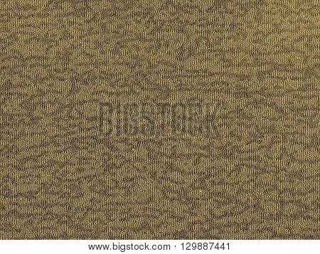 Maroon Fabric Background Sepia