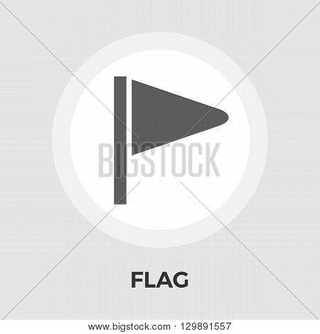 Flag Icon Vector. Flag Icon Flat. Flag Icon Image. Flag Icon JPEG. Flag Icon EPS. Flag Icon JPG. Flag Icon Object. Flag Icon Graphic. Flag Icon Picture.
