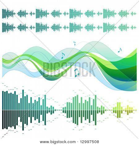 Elementos de diseño musical