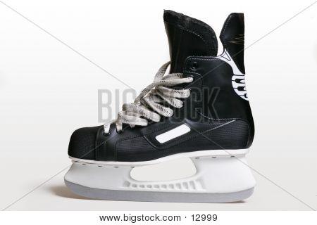 Patín de hielo