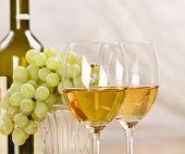 picture of wine bottle  - Still - JPG