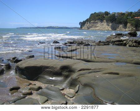 Beach 045