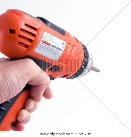 Drilling 3