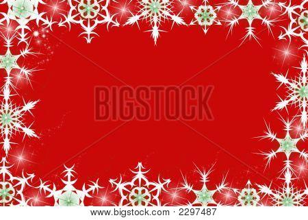 Weihnachten Sparkle